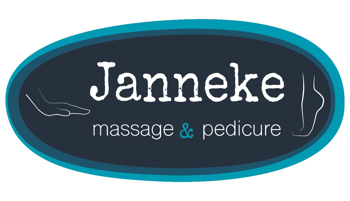 Praktijk Janneke